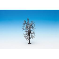 "Structure d'arbre ""Tilleul"""