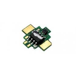FL 12 Digitaldecoder f.Front/Rücklicht Benötigt 2 Stk.