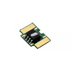 FR 11 Digitaldecoder f.Innenbeleuchtung Benötigt 1Stk./Wage