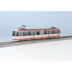 "Straßenbahn Düwag M6 ""Bogestra"" K15801"