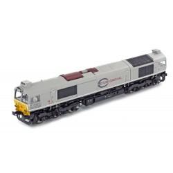 Class 77 ECR/DB Ep.VI