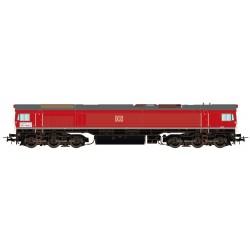 Class 66 DB Schenker Ep.VI