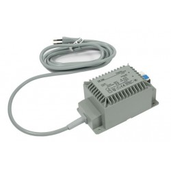 TR150 Transformator 15 V, 70 VA