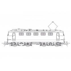 E-Lok BR41