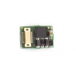 Decoder NEXT 18 für BR181/184/E410