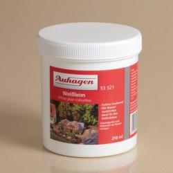 Dose Weißleim farblos 250 ml
