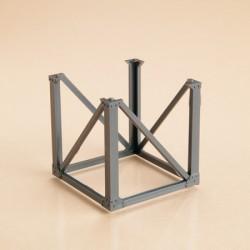 Stahltragwerkselemente Teil I