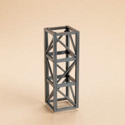 Stahltragwerkselemente Teil E