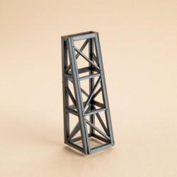 Stahltragwerkselemente Teil C