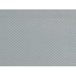 Dachplatten Zementfaser