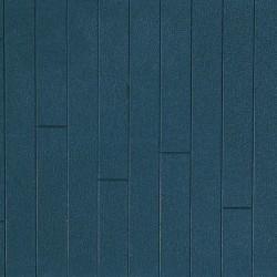 Dachplatten Teerpappe
