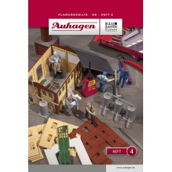 Planungshilfe - Heft 4