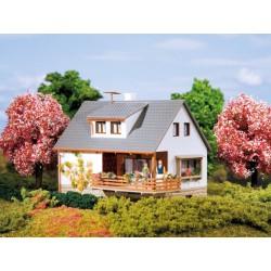 Haus Sybille