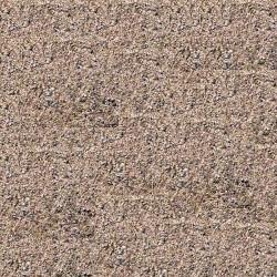Ballast brun