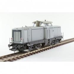 40130-99 Locomotiv V100 1133