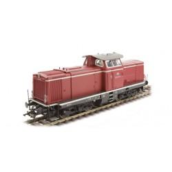 40136-01 Diesellokomotive BR213, DB Ep. 4, 213 337-9