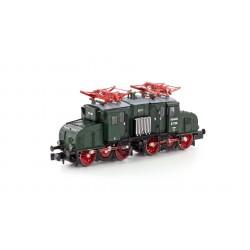 H2844 Preußische E-Lok BR E71 DR Ep.III 71 30