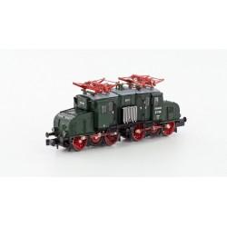 H2844D Preußische E-Lok BR E71 DR Ep.III 71 30 Digi