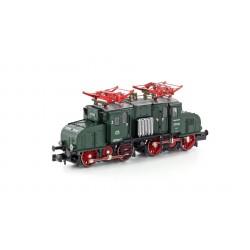H2846 Preuáische E-Lok BR E71 32 DB Ep.IIIa