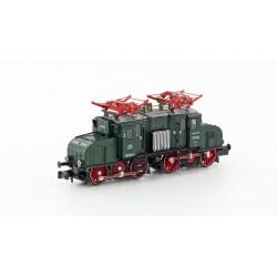 H2846D Preußische E-Lok BR E71 32 DB Ep.IIIa Digi
