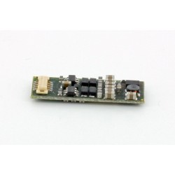 H28606 Sounddecoder NEXT 18 für BR181/184/E410