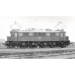 H2891 BR E17 DR Ep.II