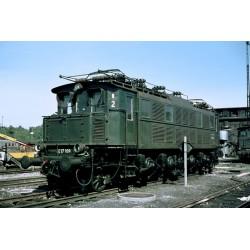 H2892 BR E17 DB Ep.III