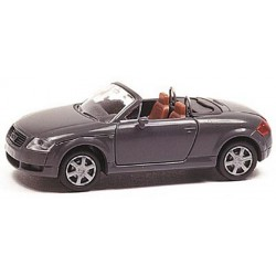 R 10950_Audi TT Roadster neutral