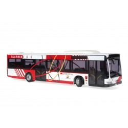 R 14224_Mercedes-Benz Citaro 1:43 Glarner Bus (CH)