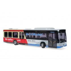 R 14228_Mercedes-Benz Citaro 1:43 Havelbus Potsdam