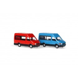 R 16069_Iveco Daily Bus