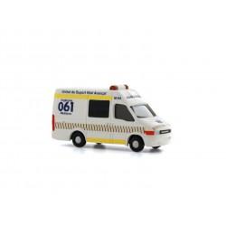 R 16973_Iveco Daily Ambulancia (ES)