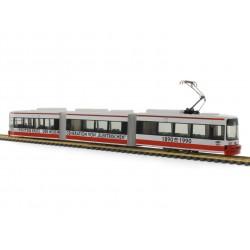 R STRA01015_Adtranz GT6N BSAG Bremen -801, 1:87