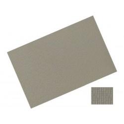 R 70651_Verbundpflasterplatte 122x79mm betongrau 2 Stück
