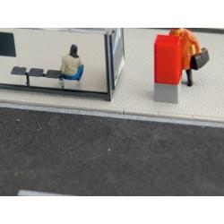 R 70600_Hochbord-Randsteine nach DIN EN 1340