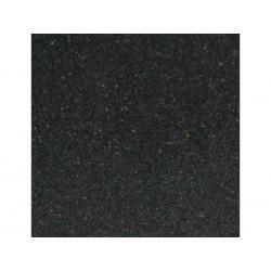 R 70700_Teerbelag unbedruckt 500x 250x1 mm