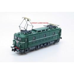 H66-10010 Locomotive électrique BB 325