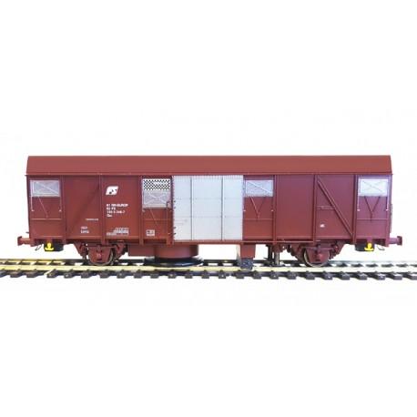 M-81804-HO