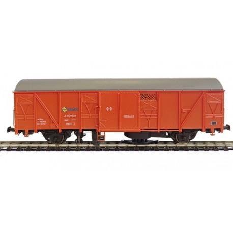 M-81805-HO