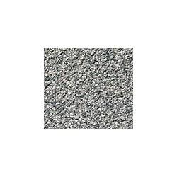 Ballast, gris