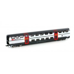 H25114 Dosto IC2000 A. 1.Klasse