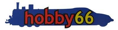 Hobby66
